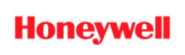 Honeywell Industrial and Building Automation