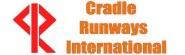 Cradle Runways International Gondola Systems