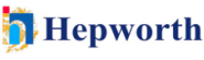 Hepworth Plumbing Products